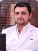 dr_mus userpic