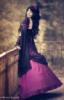 ladychristen userpic