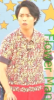 kyuni_ryjun userpic