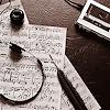 Writing in Process