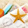 морские письма