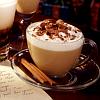 Jackie: Hot Chocolate