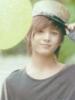 lovely yamada :)