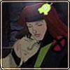 _Chadi_ [userpic]