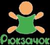 rukzachok userpic
