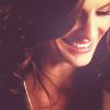 Rainne: Castle - Beckett - Smiling