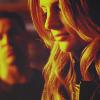 Rainne: Castle - Beckett - Yellow Long Hair
