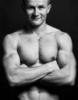 диетолог, персональный тренер, Михаил Яцык