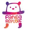 pandarepublic userpic