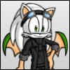 thornbrier userpic
