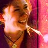 F:kaylee smile