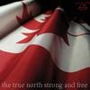 lallyloo: canada - flag