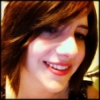 never_cominback userpic