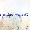 upupa_epops: [misc] i judge myself