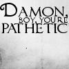 upupa_epops: [tvd] Damon Salvatore