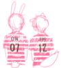 one, jonghyun, jongyu