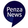 PenzaNews
