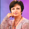 wellcoach.ru, тренинговый центр, Татьяна Прозорова