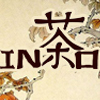 chintown userpic