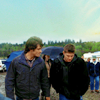 more sam and dean