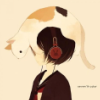 meditating_cat userpic