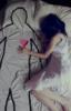 menyai_menya userpic