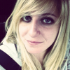 elanorgreen userpic