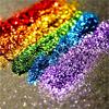 Rainbow Sparkles