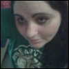 imyoursweetsong userpic