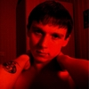 shingo_tln userpic