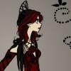 meetah12 userpic