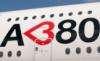 А-380, самолёт, авиация