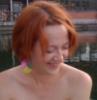 shabalovich userpic