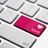 love 5, writing 6