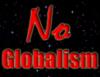 no_globalism