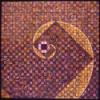 poezdun userpic