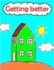 get_in_better userpic