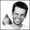 dqs userpic
