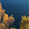 Байкал. жёлтое