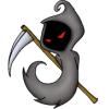 Nihstel: Reaper