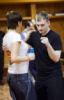 socialdance_tsk userpic