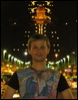 berendakov userpic