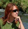 NM: вжыжик зеленый
