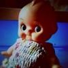 namastepixie userpic