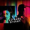 Teen Wolf - Allison/Derek Already Broken