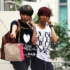 yewook2