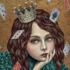 Королева Алиса