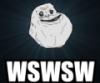 wswsw userpic