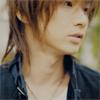 koichi,movement