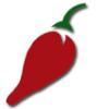 pepperfun userpic
